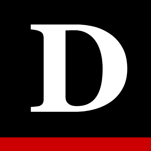 The Diplomat Social Profile