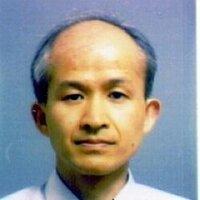 井口豊 | Social Profile