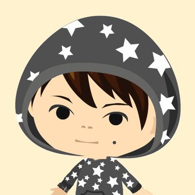 はる乃 Social Profile
