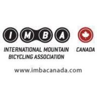 IMBA Canada   Social Profile