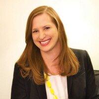 Amy Drill | Social Profile
