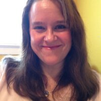 Beth Beers | Social Profile