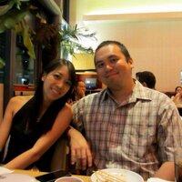 Keith Sato | Social Profile