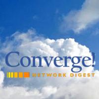 ConvergeDigest