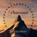 ParamountMexico