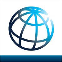 WorldBankSouthAsia | Social Profile