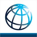WorldBankSouthAsia