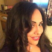 Janett Sanchez | Social Profile