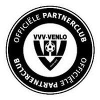 VVVPartnerClubs