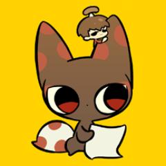 山中武 Social Profile