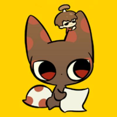 山中武 | Social Profile
