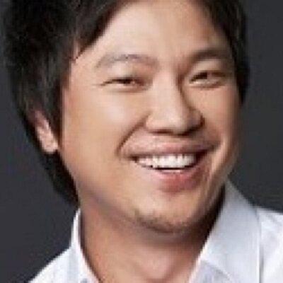 Chung sung hwa | Social Profile