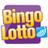 BingoLotto_