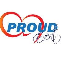 ProudEvent