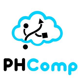 PHComp