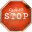 Stokey Stop