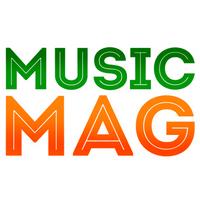 @Music_mag