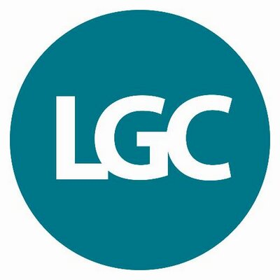 LGC Standards | Social Profile