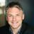 RT @HansErikVatne: Norsk prosessindustri godt posisjonert https://t.co/M4Z0Gb8vHQ