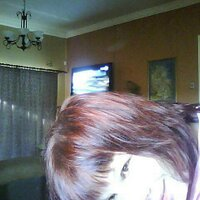 Sandra | Social Profile