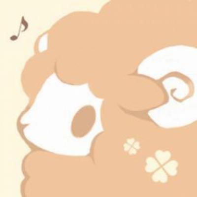 tomn@イカロスP | Social Profile