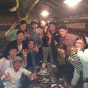 健悟 (@0102_mykkd) Twitter
