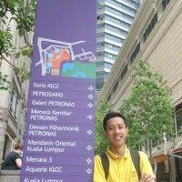 Alfan Meiputra   Social Profile