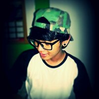 Indrawan, Didi | Social Profile
