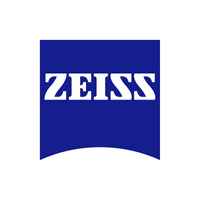 zeiss_micro