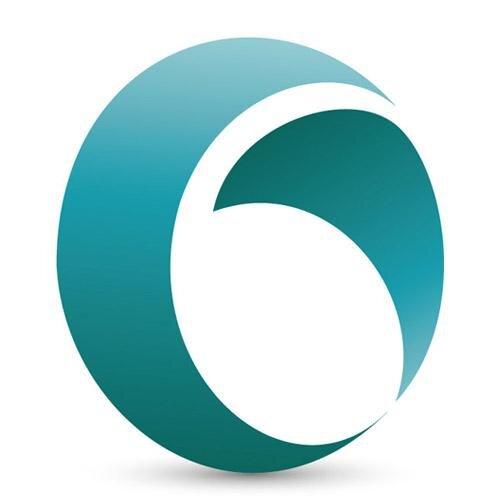 Ovarian Cancer Nat'l Social Profile
