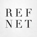 RefNet
