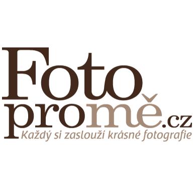 Fotoprome.cz