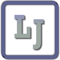 LJ Computers Ltd | Social Profile