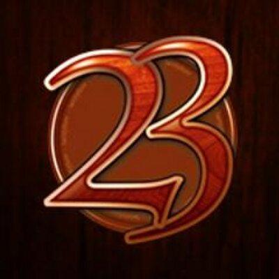 23 Orlando | Social Profile