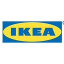 IKEA JP