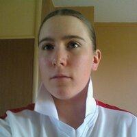 Gemma. ⚽ | Social Profile