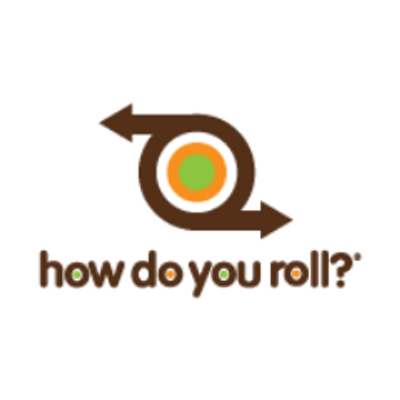 how do you roll? | Social Profile