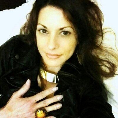 Rachael S Rigda | Social Profile