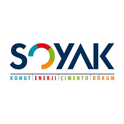 Soyak Yapı  Twitter Hesabı Profil Fotoğrafı