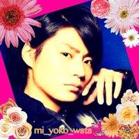 ‧˚₊*̥〜M〜‧˚₊*̥ | Social Profile