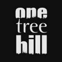 OneTreeHill Geek | Social Profile
