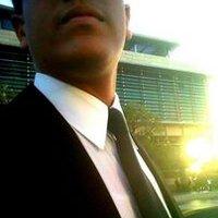 Jose Augusto Peña M.   Social Profile
