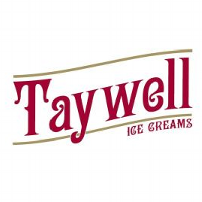 Taywell Ice Creams | Social Profile