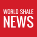 World Shale News's Twitter Profile Picture