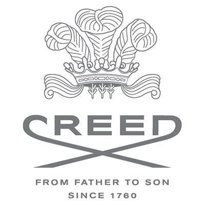 Creed Boutique Social Profile