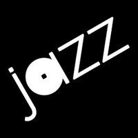 JazzatLincolnCenter | Social Profile