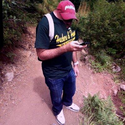 Jeff Sussman | Social Profile
