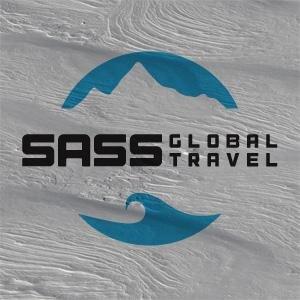 SASS Global Travel Social Profile