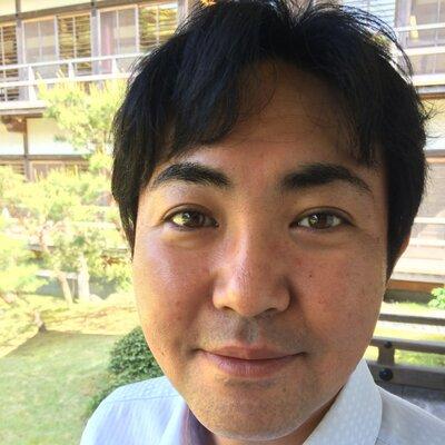 林家三平 (2代目)の画像 p1_23