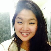 Tammy Kim | Social Profile